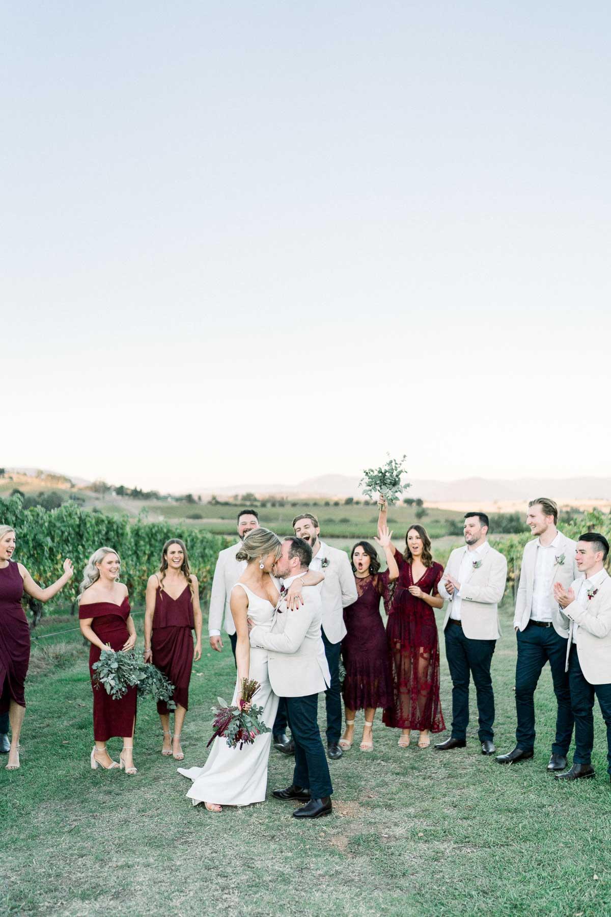 rustic-yarra-valley-wedding-venue-acacia-ridge-georgia-james-08278.jpg