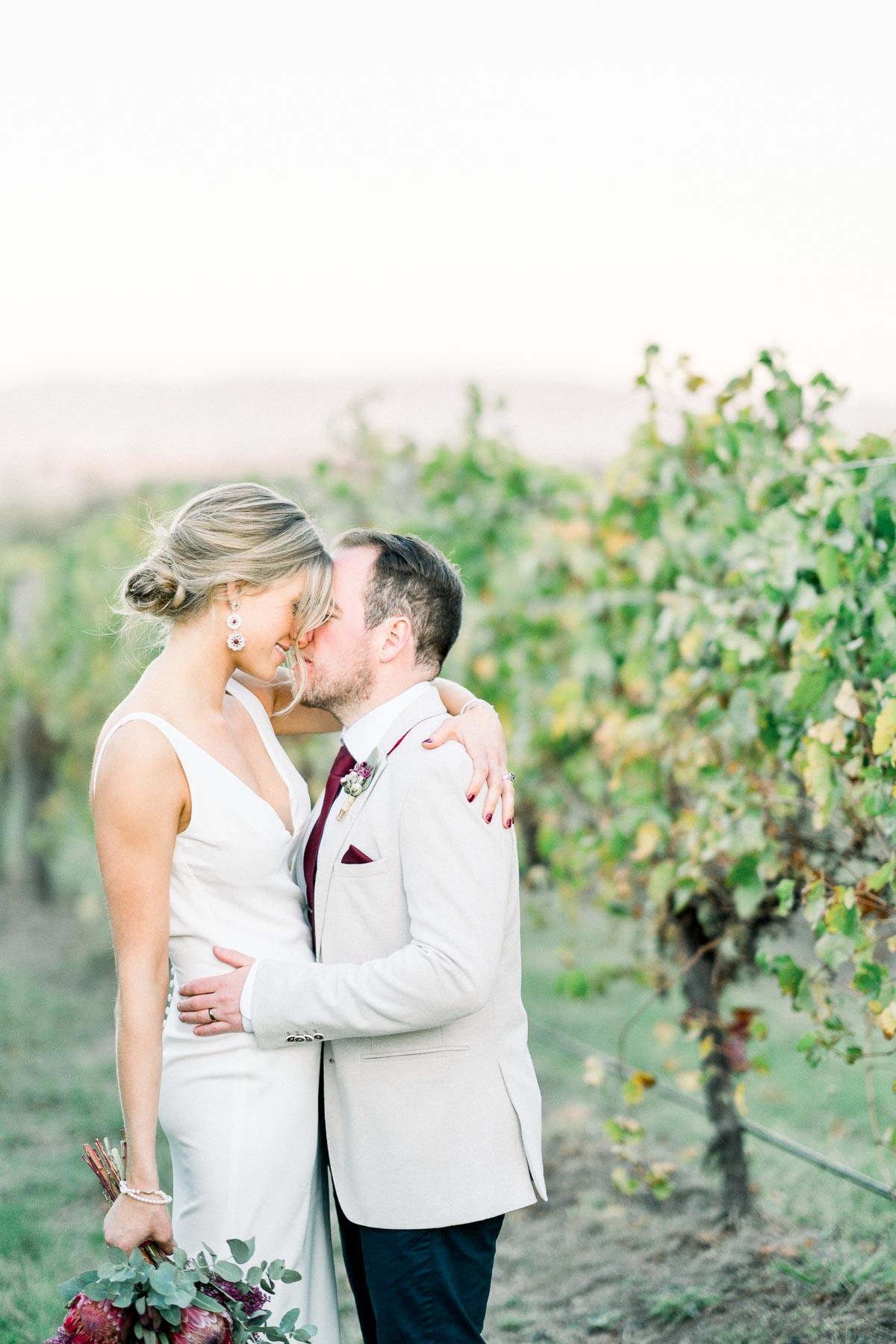 rustic-yarra-valley-wedding-venue-acacia-ridge-georgia-james-08320.jpg
