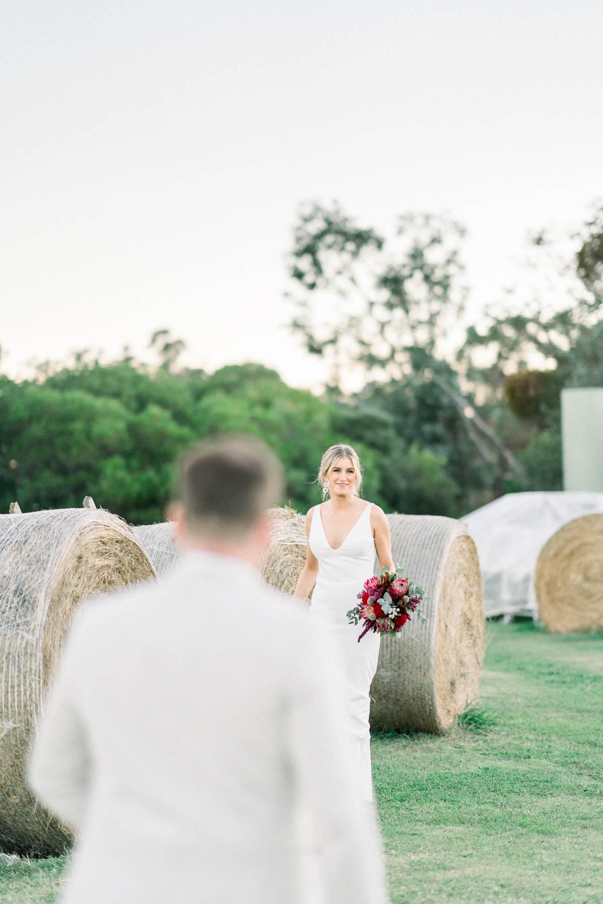 rustic-yarra-valley-wedding-venue-acacia-ridge-georgia-james-08372.jpg