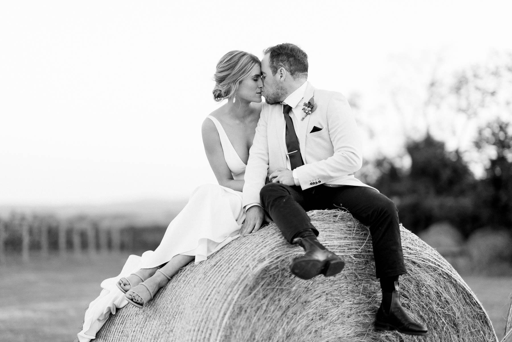 rustic-yarra-valley-wedding-venue-acacia-ridge-georgia-james-08394.jpg