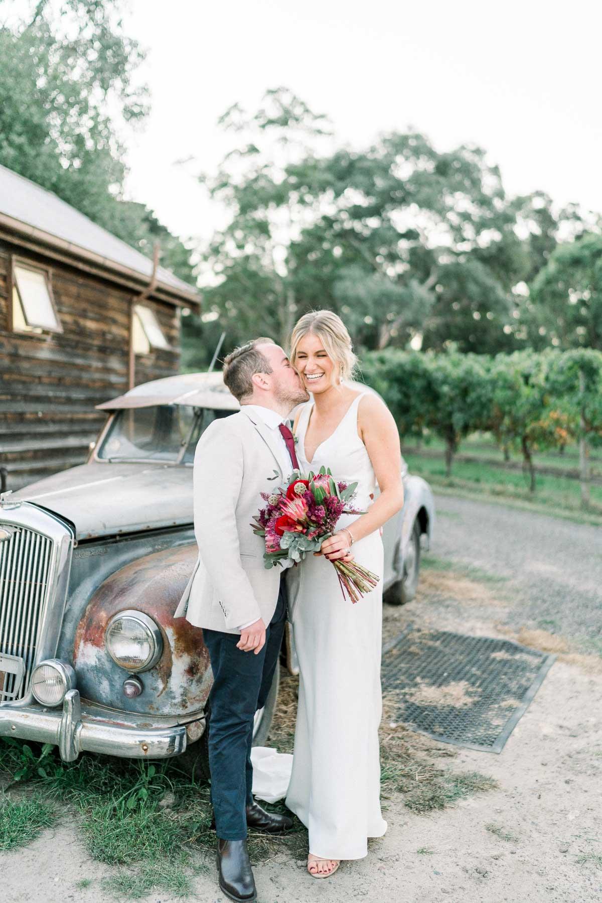 rustic-yarra-valley-wedding-venue-acacia-ridge-georgia-james-08451.jpg