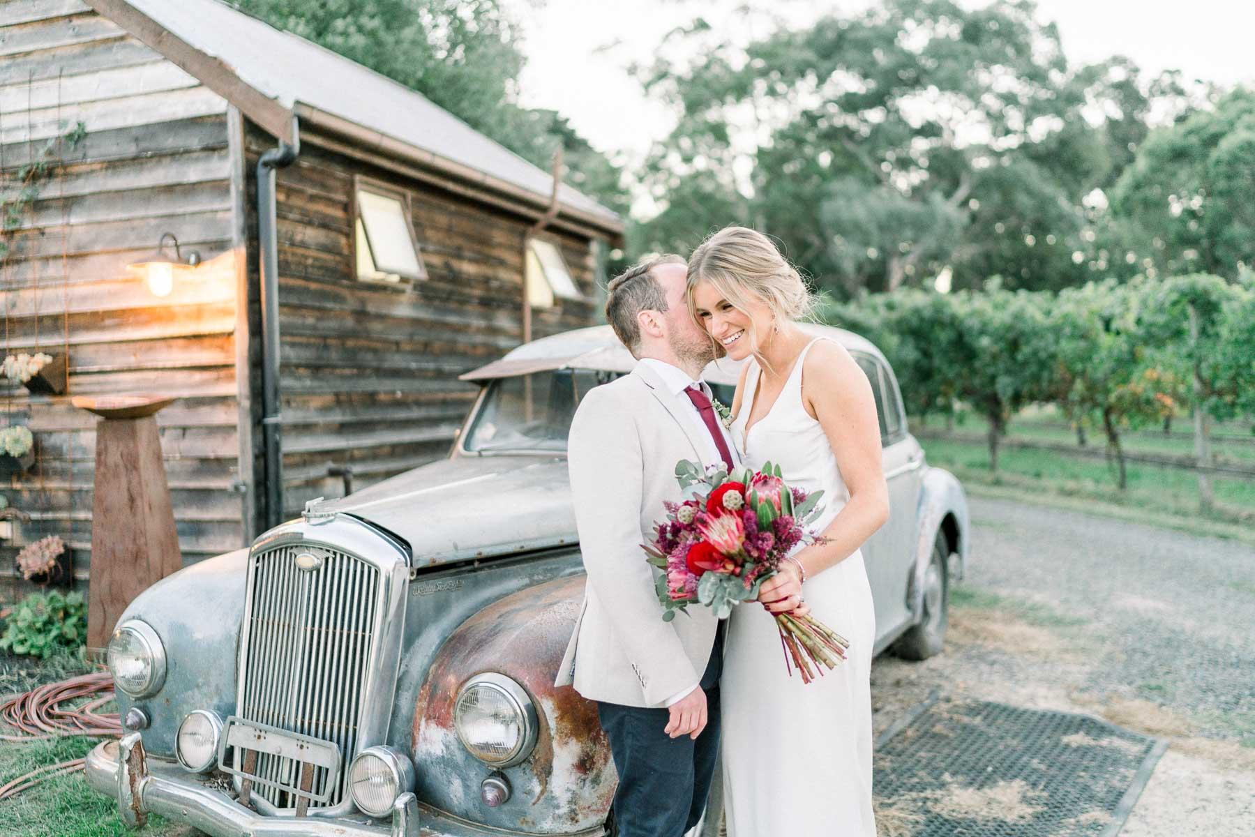 rustic-yarra-valley-wedding-venue-acacia-ridge-georgia-james-08457.jpg