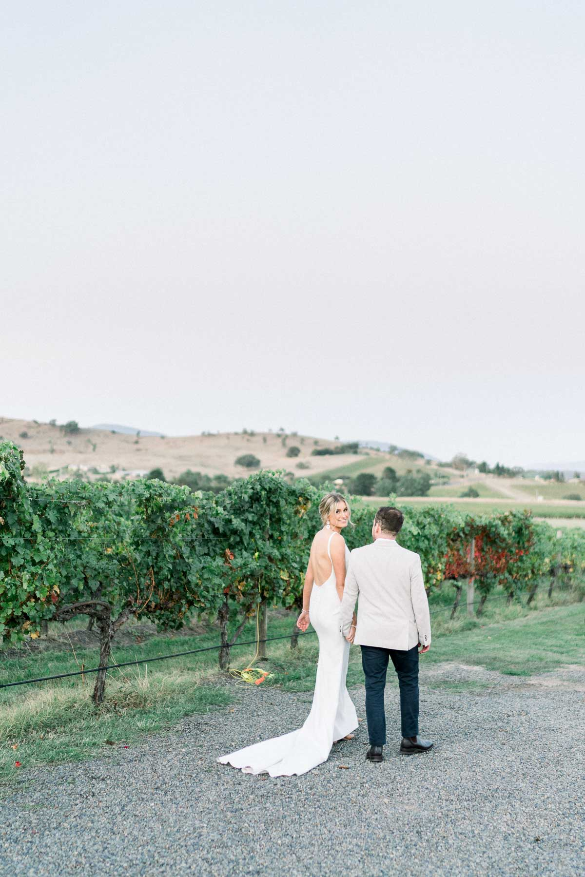 rustic-yarra-valley-wedding-venue-acacia-ridge-georgia-james-08475.jpg