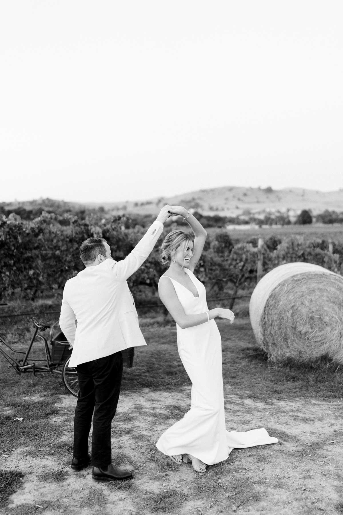 rustic-yarra-valley-wedding-venue-acacia-ridge-georgia-james-08484.jpg