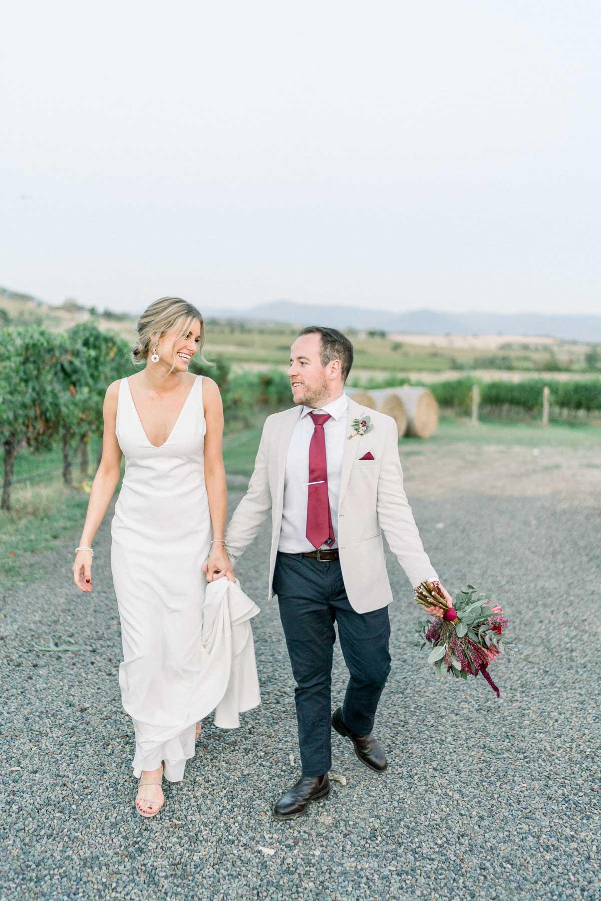 rustic-yarra-valley-wedding-venue-acacia-ridge-georgia-james-08500.jpg