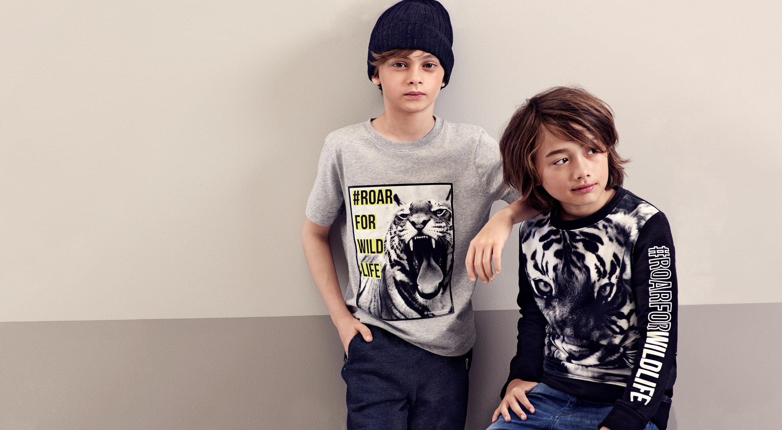 WWF-kids-pic5.jpg
