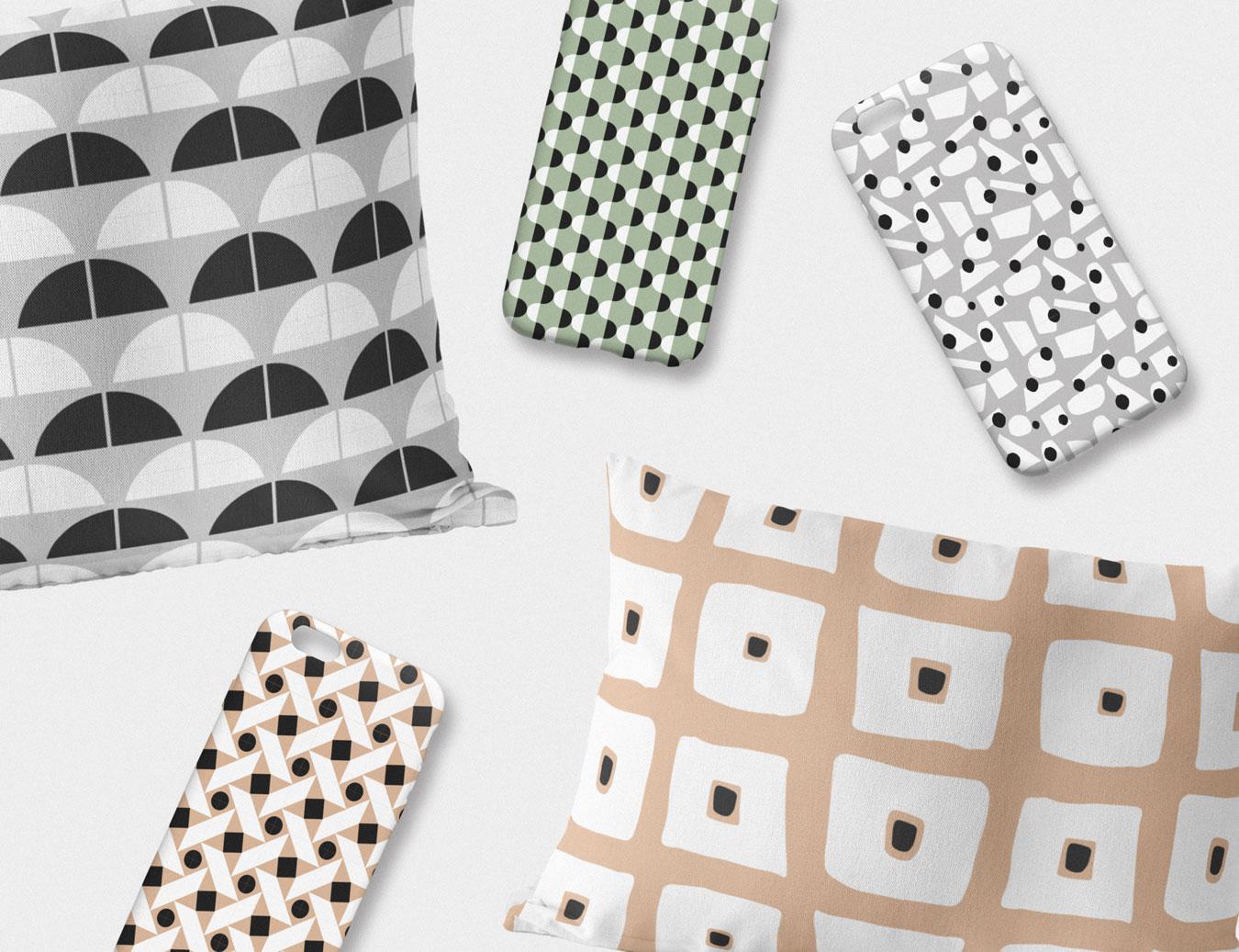 patterns02.jpg