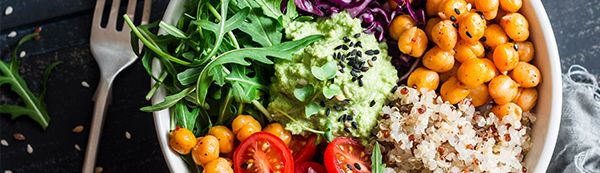 Reverse Heart Disease With A Plant-Based Diet