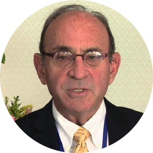 Saul Schaefer, MD
