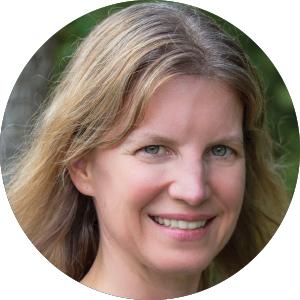 Sheila Hautbois, PA-C, MPH