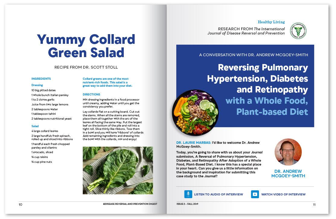 Disease Reversal Digest Inside Spread - HealthyLiving.jpg