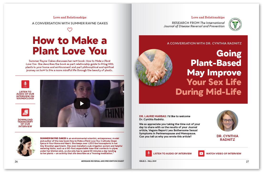 Disease Reversal Digest Inside Spread - Love and Relationships.jpg