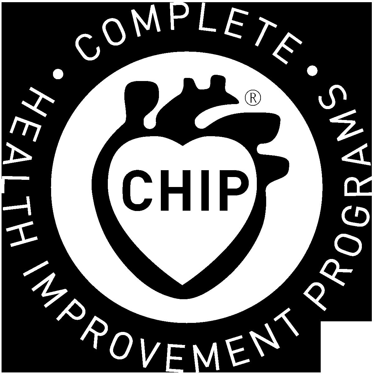 CHIP, Complete Health Improvement Program