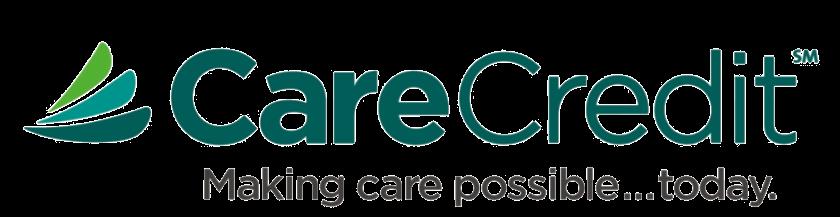 care credit transparent background.png