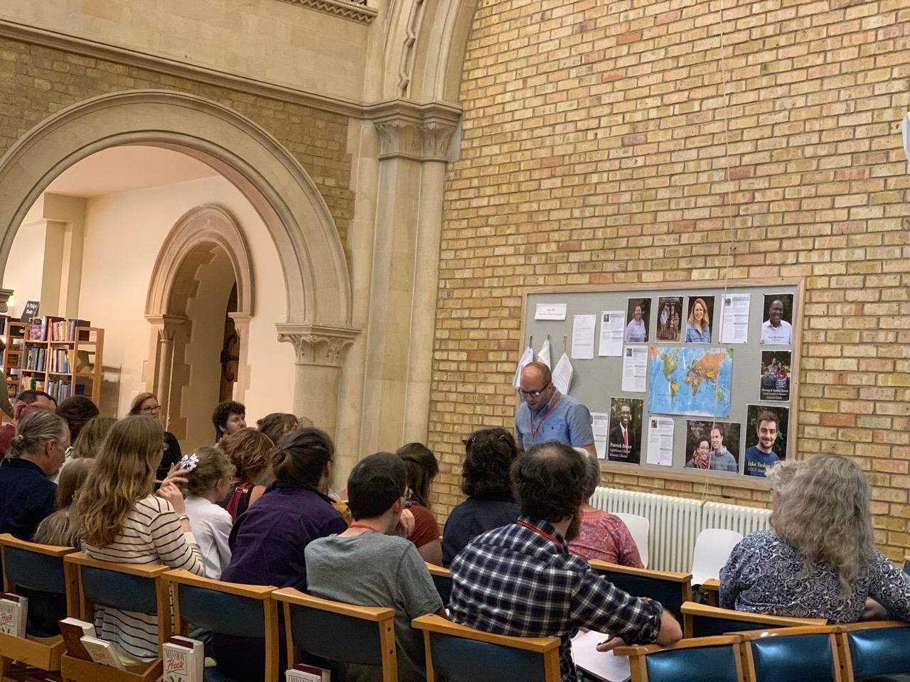 HMUK19 - MJHM  - Seminar Andrew Roycroft.jpg