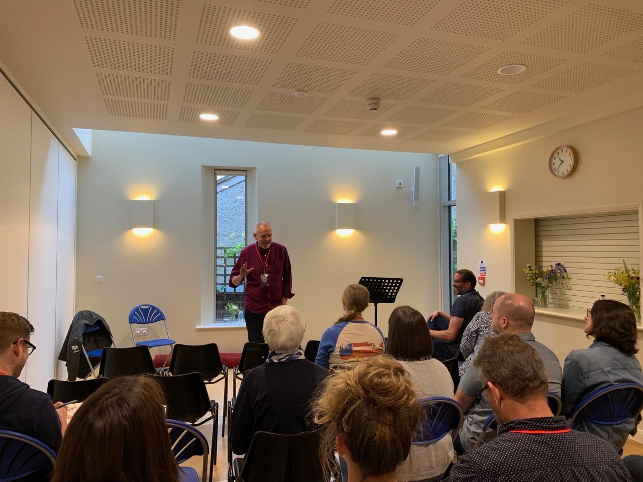 HMUK19 - MJHM  - Seminar Chris Green.jpg