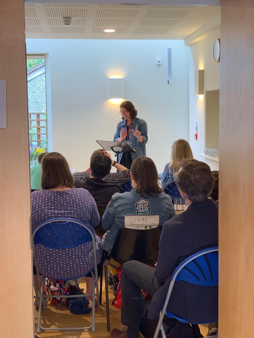 HMUK19 - MJHM  - Seminar Helena Sorensen.jpg