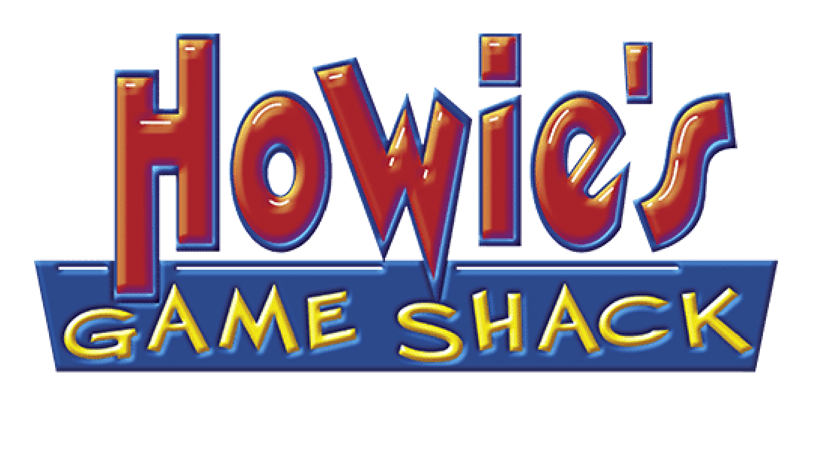 Howies_Logo-33.png
