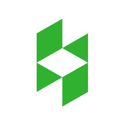 houzz-green.png
