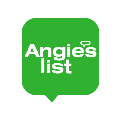 angies-list-green.png