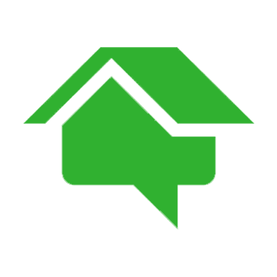 home-advisor-green.png