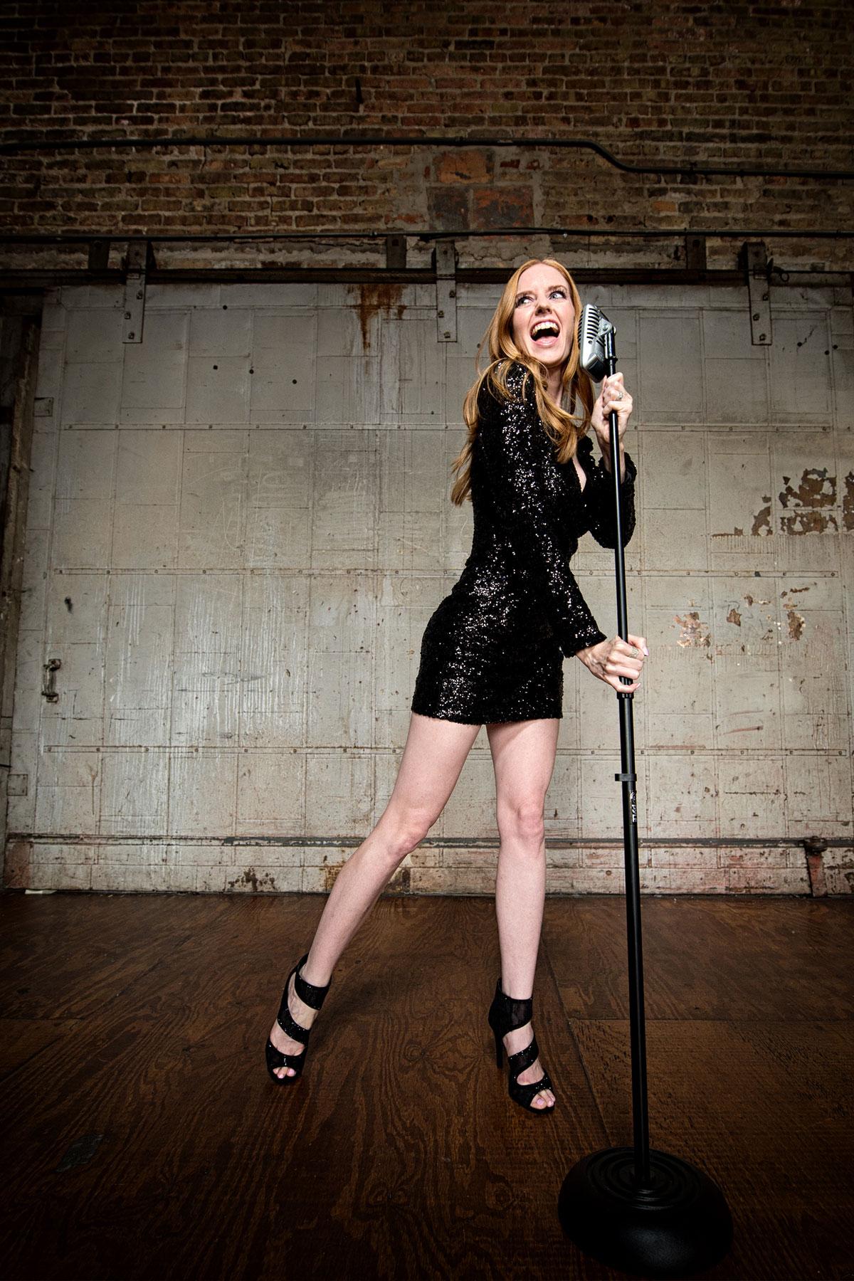 caitlin-simone-vocalist.jpg