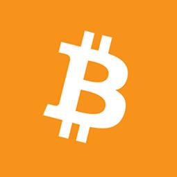 Fai una donazione con criptovalute, accettiamo Bitcoin, Ether, e Litecoin.