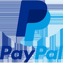 Fai una donazione con carta di credito, bancomat o postepay tramite PayPal.