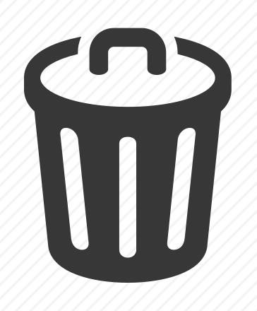 UNI+Cost+Management+waste.jpg