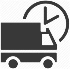 courier-service-agreements