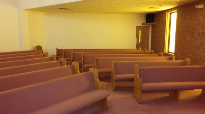 interior3.jpeg