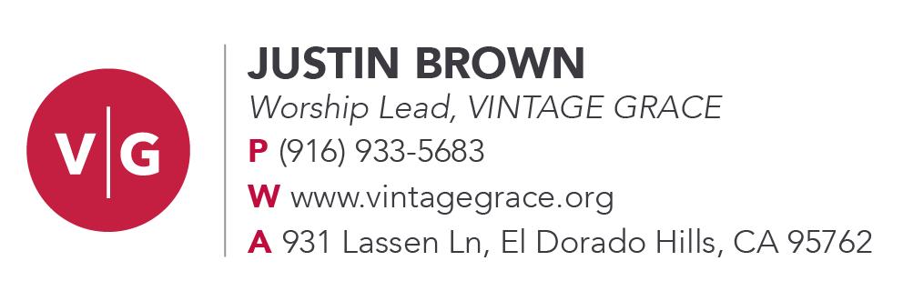 JustinBrown_EmailSignature.png