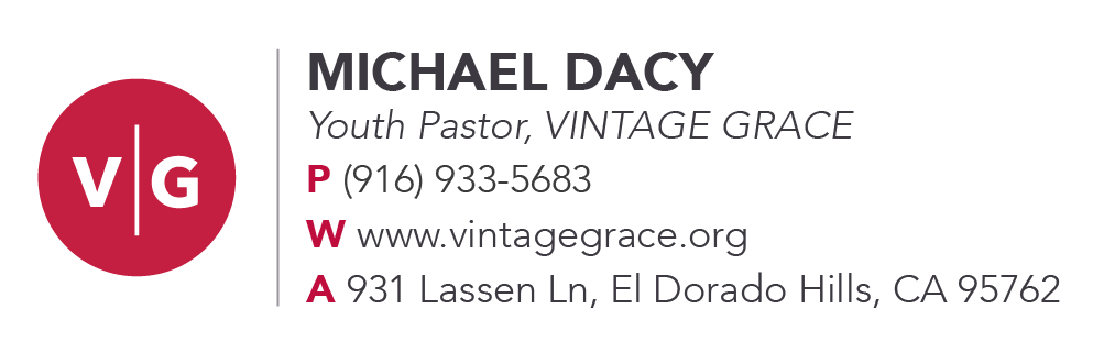 Michael Dacy_EmailSignature.png