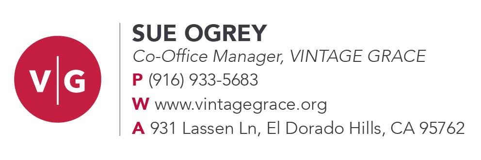 SueOgrey_EmailSignature.png
