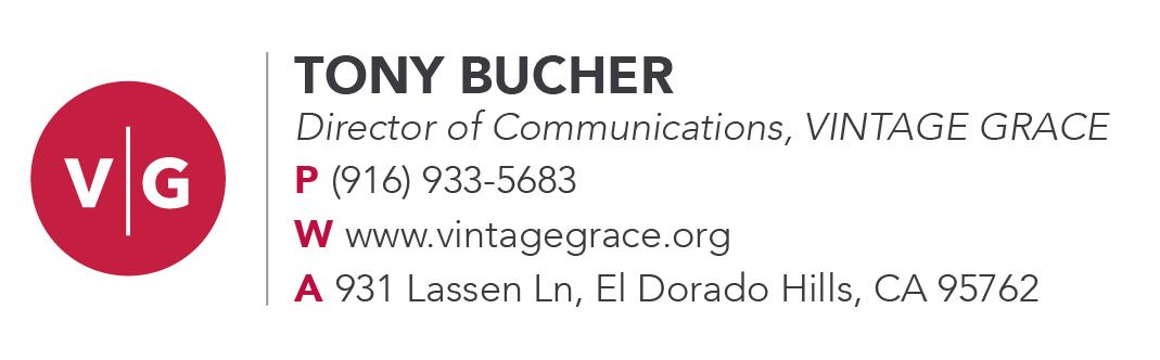 TonyBucher_EmailSignature.png