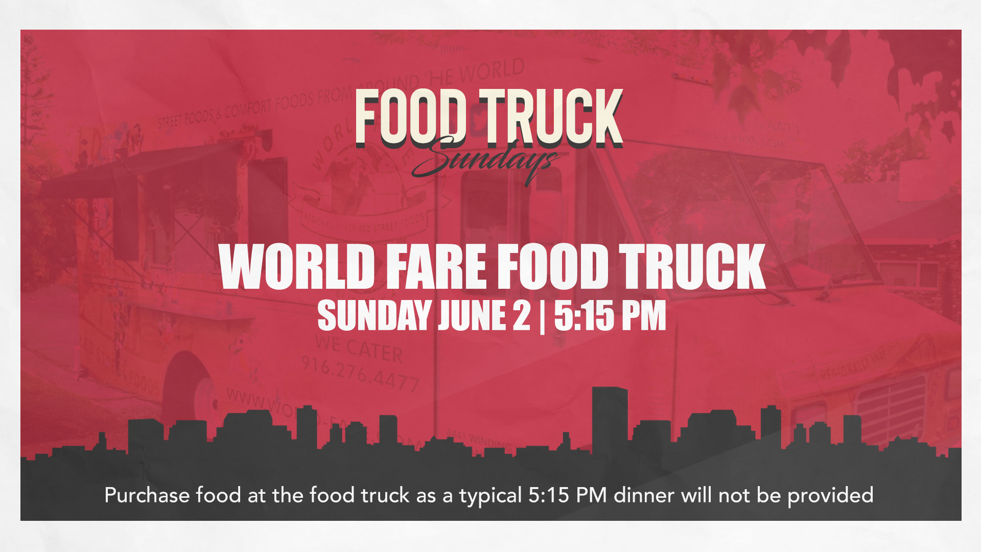 Food Truck_World Fare.png