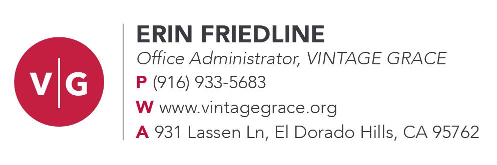 ErinFriedline_EmailSignature.png