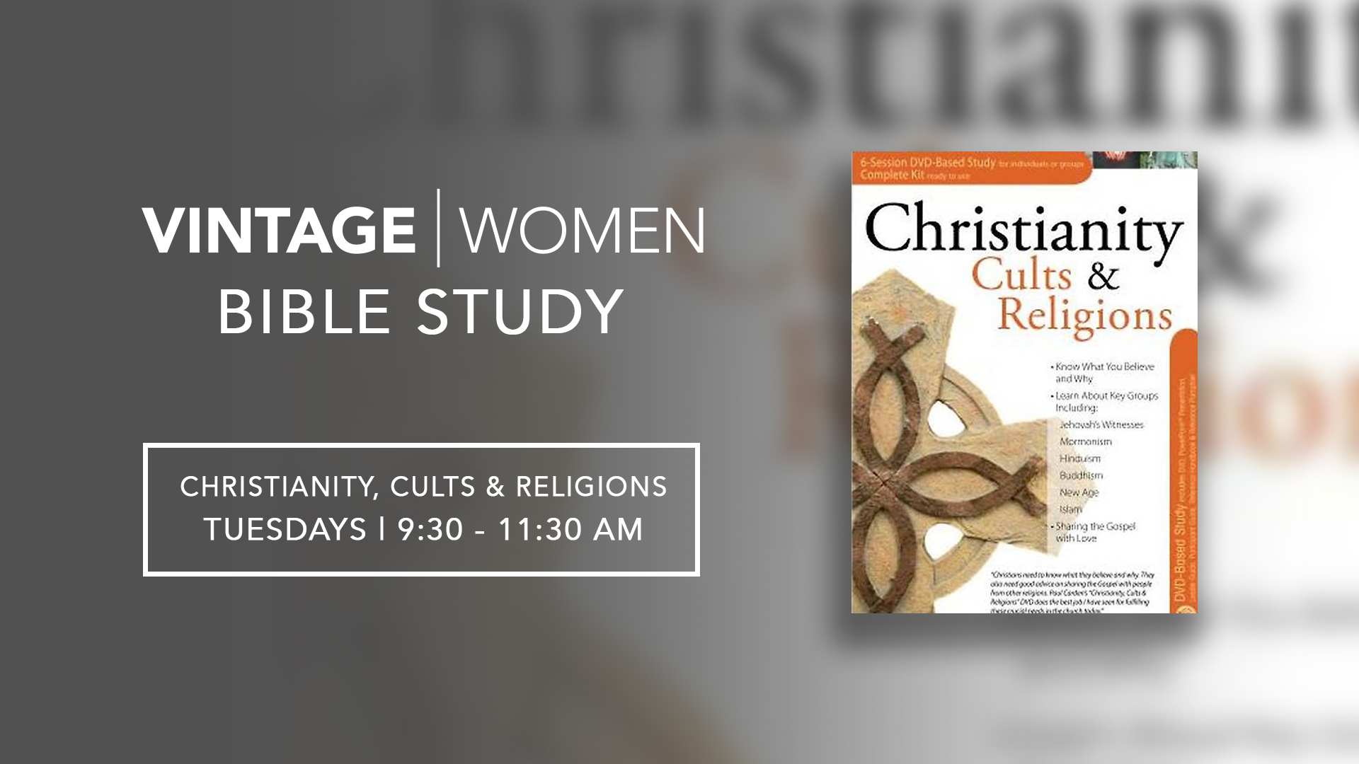 BibleStudy_-Christianity,-Cults-&-Religions.jpg