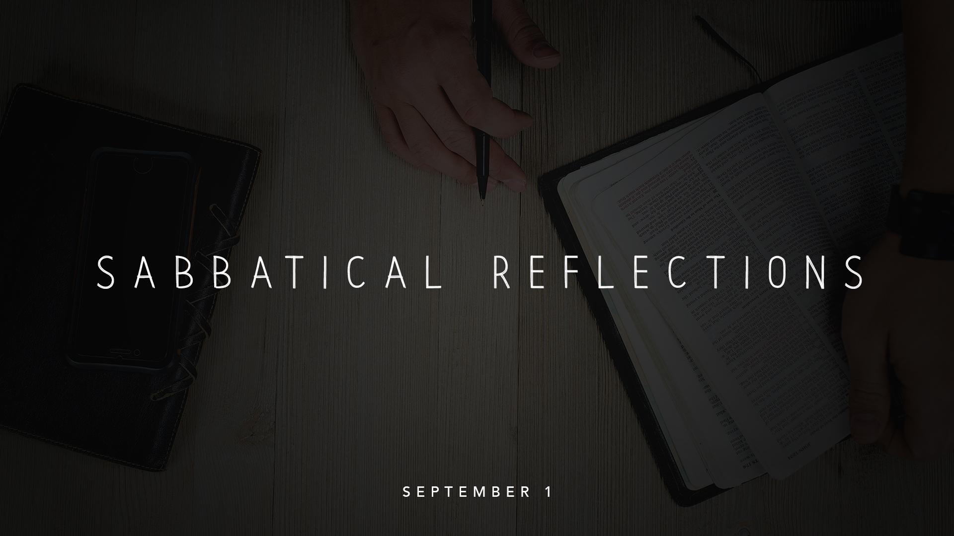 SabbaticalReflections-V2-b.jpg