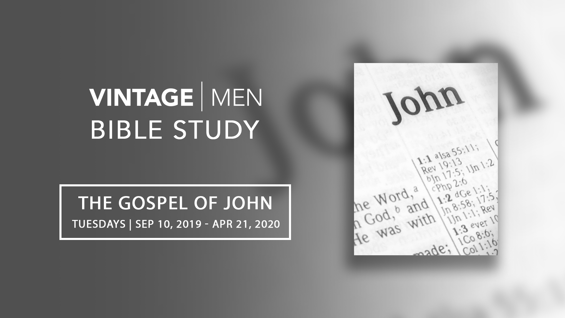 Men_Book_BibleStudy.jpg
