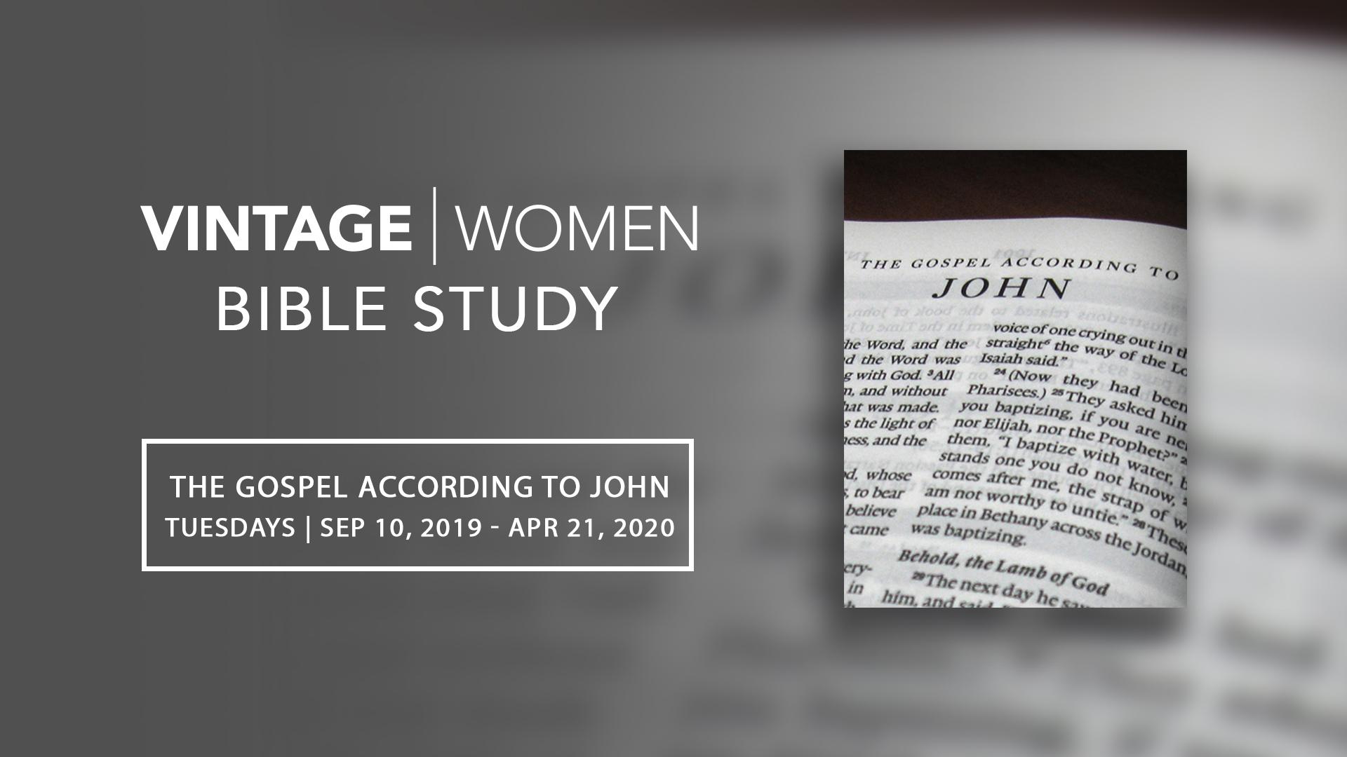 womens-BibleStudy.jpg
