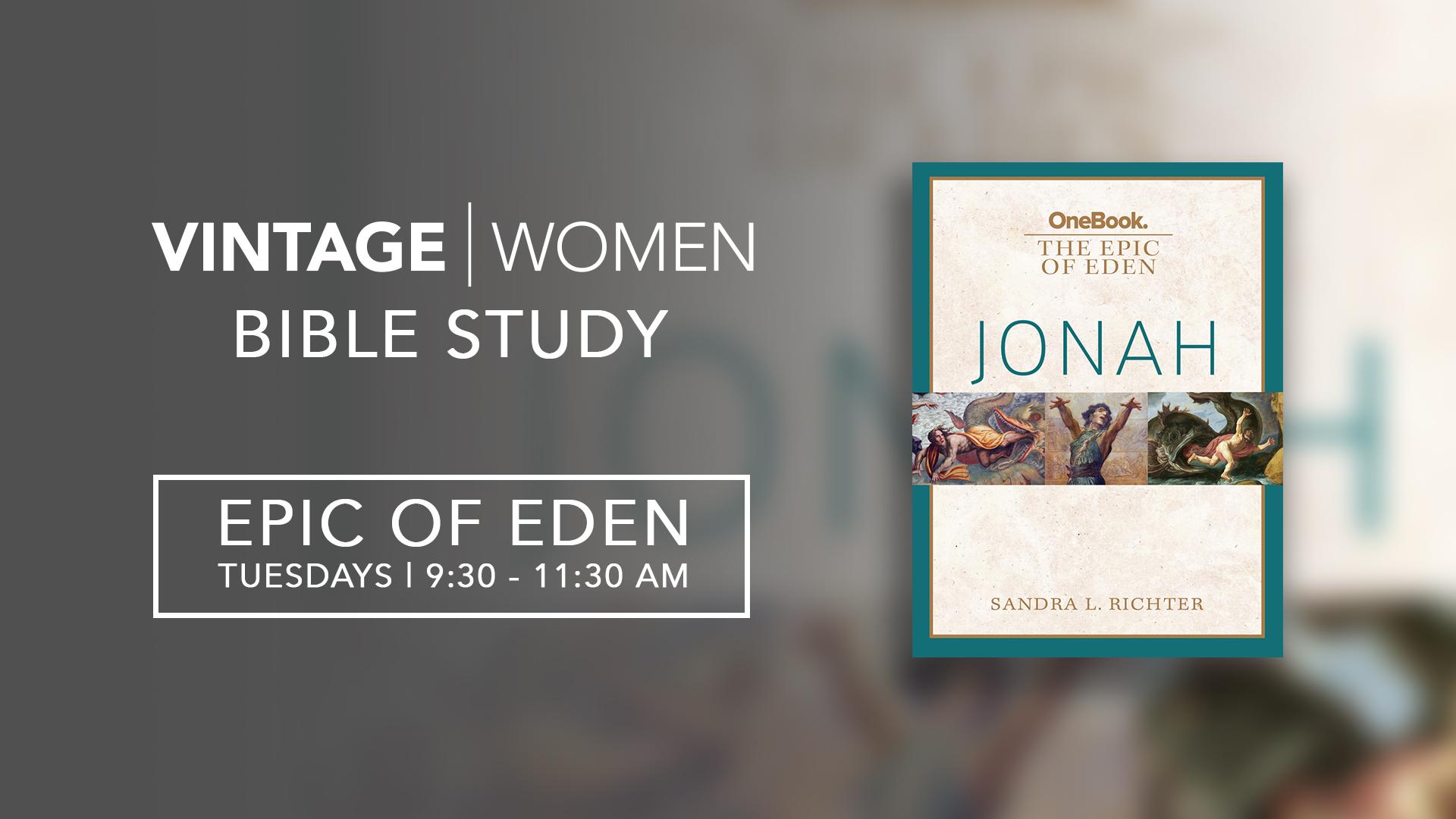 BibleStudy_EpicofEden_Jonah.jpg