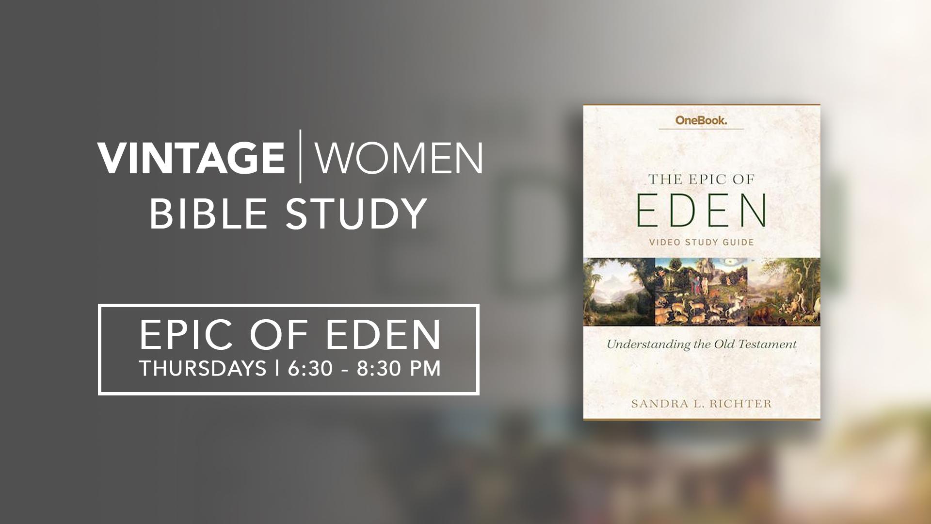 BibleStudy_EpicofEden.jpg