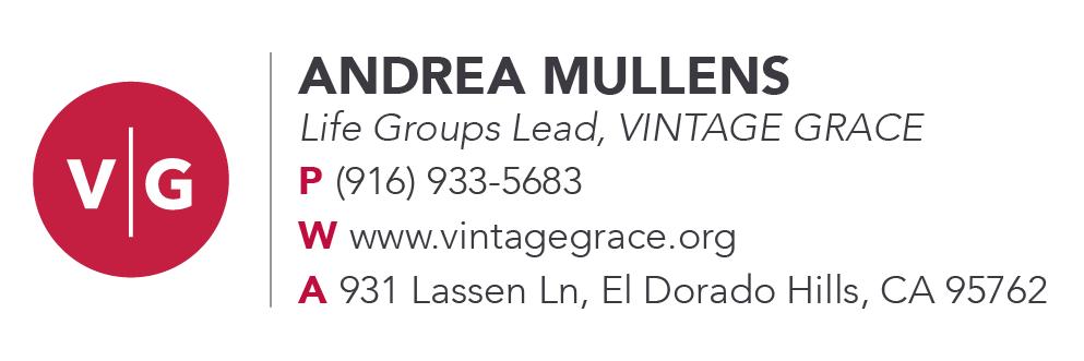 Andrea Mullens_EmailSignature.png