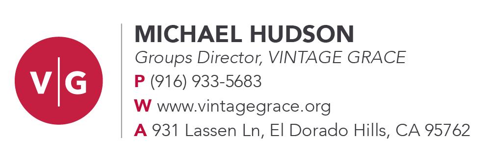 MichaelHudson_EmailSignature.png