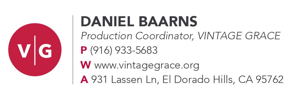 DanielBaarns_EmailSignature.png