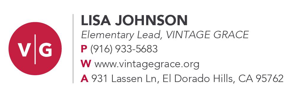 LisaJohnson_EmailSignature.png