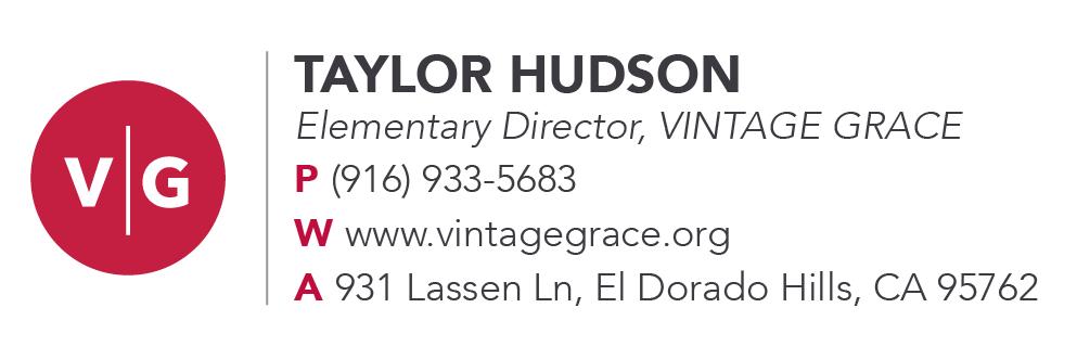 TaylorHudson_EmailSignature.png