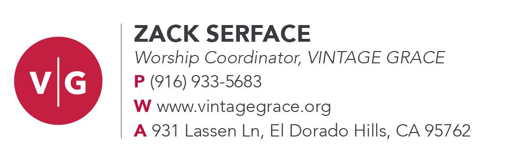 ZackSerface_EmailSignature.png