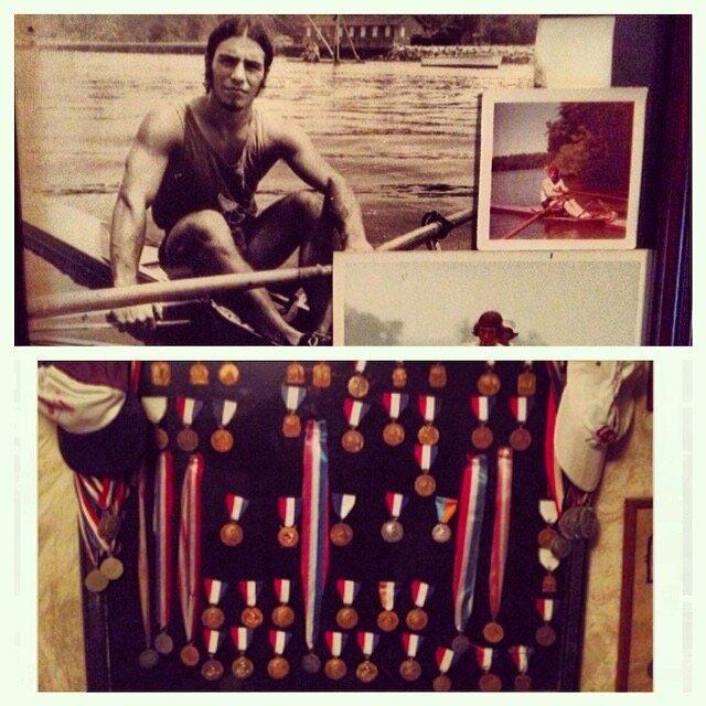 Frank_Rowing.JPG